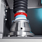 Schneider Optical Machines - CCP nano - Polishing