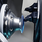 Schneider Optical Machines - DSC Prolab - Digital Surfacing Center