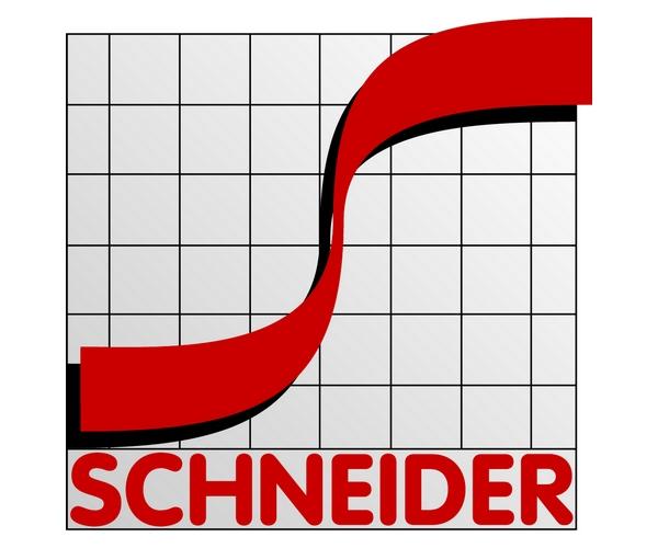 Schneider Optical Machines Home
